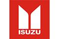 รถยนต์มือสองยี่ห้อ ISUZU