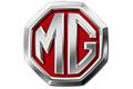 รถยนต์มือสองยี่ห้อ MG