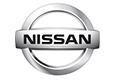 รถยนต์มือสองยี่ห้อ NISSAN
