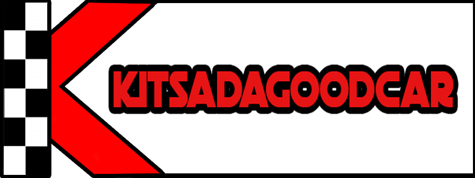 Kitsadagoodcar