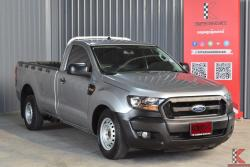 Ford Ranger 2.2 SINGLE CAB (ปี 2020) Standard XL Pickup MT