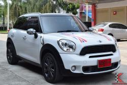 Mini Cooper 2.0 R60 (ปี 2015) Countryman D Countryman Hatchback AT