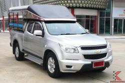 Chevrolet Colorado 2.5 Flex Cab (ปี 2013) LT Z71 Pickup MT