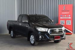 รถมือสอง Toyota Hilux Revo 2.4 (ปี 2020) SMARTCAB Z Edition J Plus Pickup AT
