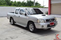 Nissan Frontier 2.5 (ปี 2006)4DR AX Pickup MT