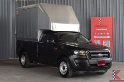 รถมือสอง Ford Ranger 2.2 SINGLE CAB (ปี 2019) Standard XL Pickup MT