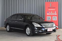 รถมือสอง Nissan Teana 2.0 (ปี 2015) XL Sedan AT