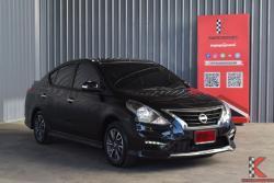 รถมือสอง Nissan Almera 1.2 (ปี 2019) E SPORTECH Sedan AT