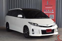 รถมือสอง Toyota Estima 2.4 (ปี 2012) Aeras Wagon AT