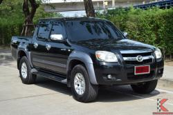 Mazda BT-50 3.0 ( ปี 2006 )  DOUBLE CAB R Pickup MT