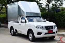 รถมือสอง  Nissan NP 300 Navara 2.5 ( ปี 2016 )  SINGLE S Pickup MT