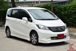 Honda Freed 1.5 (ปี 2012) E Wagon AT