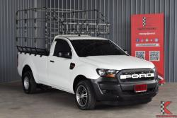 รถมือสอง Ford Ranger 2.2 SINGLE CAB (ปี 2019) Standard XL Pickup MT