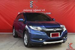 Honda HR-V 1.8 (ปี 2016) E SUV AT