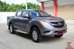 Mazda BT-50 PRO  2.2 (ปี 2014) DOUBLE CAB Hi-Racer Pickup MT