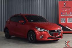 รถมือสอง Mazda 2 1.3 (2018) Sports High Connect Hatchback AT