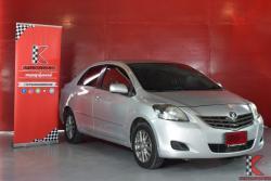 รถมือสอง Toyota Vios 1.5 (ปี 2012) E Sedan AT