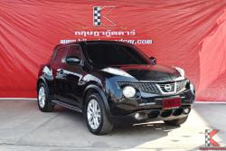 Nissan Juke 1.6 (ปี 2014) V SUV AT