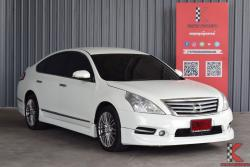 Nissan Teana 2.0 (ปี 2012) 200 XL Sport Sedan AT