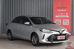 รถมือสอง Toyota Vios 1.5 (ปี 2018) E Sedan AT