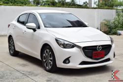 Mazda 2 1.5 (ปี 2016) XD High Connect Sedan AT