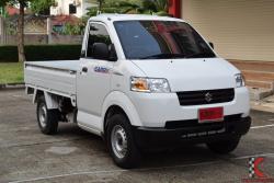 Suzuki Carry 1.6 (ปี 2019) Truck MT