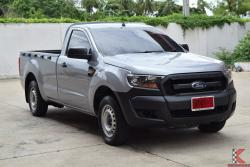 Ford Ranger 2.2 SINGLE CAB (ปี 2017) Standard XL Pickup MT