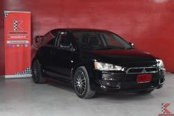 รถมือสอง Mitsubishi Lancer EX 2.0 (ปี 2010) GT Sedan AT