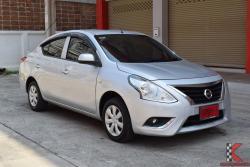 Nissan Almera 1.2 (ปี 2015) EL Sedan AT