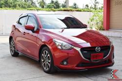 Mazda 2 1.5 (ปี 2017)XD Sports High Plus Hatchback AT