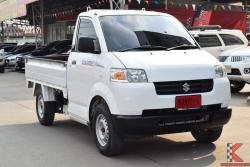 Suzuki Carry 1.6 (ปี 2018) Truck MT