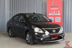 รถมือสอง Nissan Almera 1.2 (ปี 2018) E SPORTECH Sedan AT