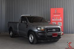 Ford Ranger 2.2 SINGLE CAB (ปี 2019) Standard XL Pickup MT