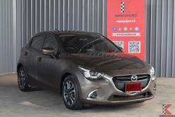 รถมือสอง Mazda 2 1.5 (ปี 2018) XD Sports High Connect Hatchback AT