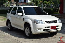 Ford Escape 2.3 (ปี 2014) XLT SUV AT