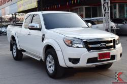 Ford Ranger 2.5 OPEN CAB (ปี2011) Hi-Rider XLS TDCi Pickup MT