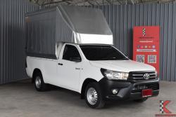 รถมือสอง Toyota Hilux Revo (2016) 2.4 SINGLE J Pickup MT