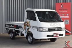รถมือสอง Suzuki Carry 1.5 (ปี 2019) Truck MT