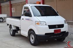 รถมือสอง Suzuki Carry 1.6 ( ปี 2019 ) Truck MT