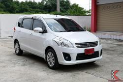 Suzuki Ertiga 1.4 (ปี 2016) GL Wagon AT