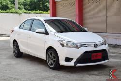 Toyota Vios 1.5 (ปี 2014) E Sedan AT