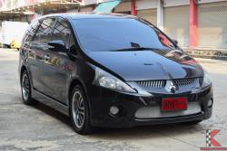 Mitsubishi Space Wagon 2.4 (ปี 2005) GLS Wagon AT