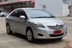 รถมือสอง Toyota Vios 1.5 (ปี 2012) J Sedan AT