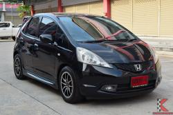 Honda Jazz 1.5 (ปี 2008) V Hatchback AT