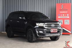 Ford Everest 2.0 (ปี 2018) Titanium+ SUV AT