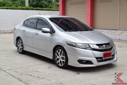 Honda City 1.5 (ปี 2009) SV i-VTEC Sedan AT