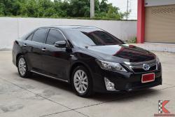 Toyota Camry 2.5 (ปี 2013) Hybrid Sedan AT