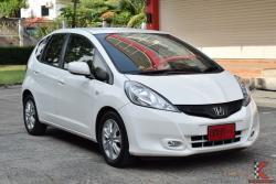 Honda Jazz 1.5 (ปี 2011) V i-VTEC Hatchback AT