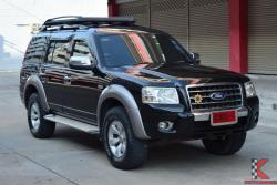 Ford Everest 3.0 (ปี 2007) LTD TDCi SUV AT