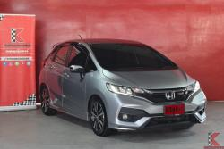 รถมือสอง Honda Jazz 1.5 (ปี 2019) RS i-VTEC Hatchback AT